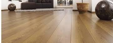 top laminate flooring best laminate flooring architecural