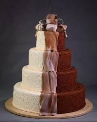 wedding cake prices wedding cake prices