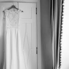 wedding dress type how to find the wedding dress for your type wedding