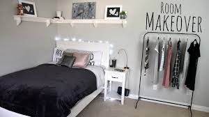 extreme room makeover modern and simple youtube