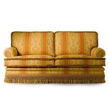 canapé classique canapé classique sofa classique tous les fabricants de l