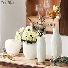 Small Decorative Vases Online Get Cheap Antique Pottery Vases Aliexpress Com Alibaba Group