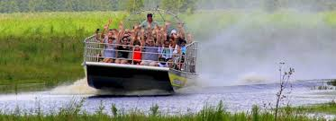 fan boat tours florida airboat tours wild florida orlando discount coupons promo codes
