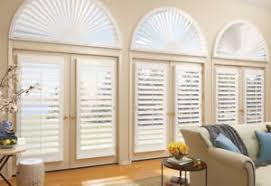 Blinds For Sale Window Blinds For Sale Kijiji In Toronto Gta Buy Sell