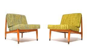REVOLVE MODERN MIDCENTURY MODERN FURNITURE SHOP DALLAS - Midcentury modern furniture dallas