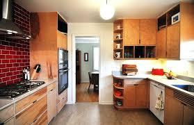 frameless kitchen cabinets manufacturers u2013 petersonfs me