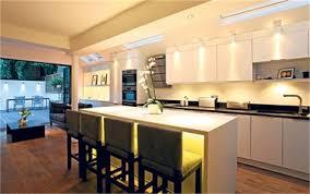 lighting in kitchens ideas kitchen lighting ideas laptoptablets us