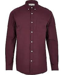 30 latest casual shirts in different colors and styles