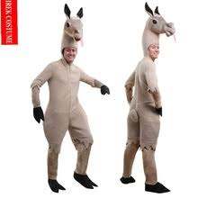 Horse Rider Halloween Costume Popular Horses Halloween Costumes Buy Cheap Horses Halloween