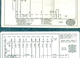 mobile home intertherm furnace wiring diagram utechpark