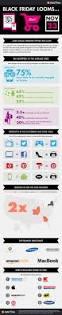 best online marketers black friday deals black friday addthis blog