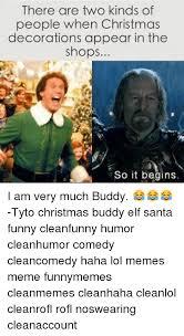 Elf Christmas Meme - 25 best memes about elf santa elf santa memes