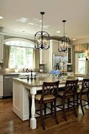 Kitchen Island Lighting Ideas Pictures Kitchen Lantern Lights Best Lantern Lighting Ideas On
