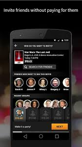 atom tickets movie showtimes u0026 tickets android apps on google play