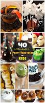 Halloween Ideas Food For Party The 338 Best Images About Halloween Ideas On Pinterest
