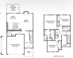 clayton home floor plans 73 cedar grove court clayton nc 27527 raleigh realty