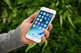 best verizon black friday deals black friday smartphones verizon u2013 best smartphone 2017