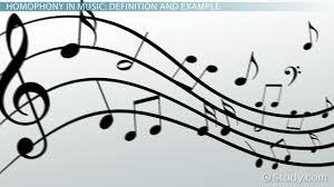 syncopation definition u0026 examples video u0026 lesson transcript