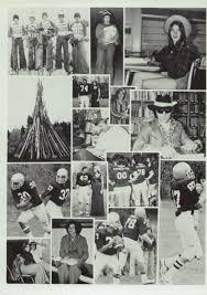 1978 high school yearbook explore 1978 peshastin dryden high school yearbook peshastin wa