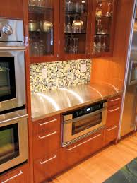 used kitchen furniture atemberaubend used kitchen cabinets indianapolis for sale indiana