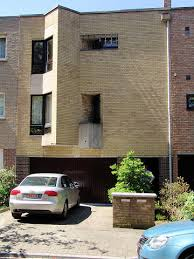 maison à louer bruxelles 4 chambres appartement 4 chambres à louer dans une maison bi familiale à needer