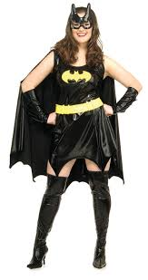 Cute Eskimo Halloween Costumes Batman Costumes Girls Bat Batman