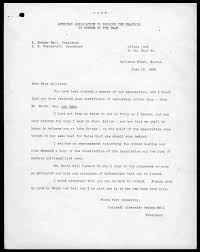zoo writing paper alexander graham bell family papers at the library of congress alexander graham bell family papers at the library of congress alexander graham bell family papers 1834 to 1974 general correspondence sullivan annie