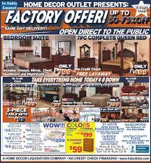 home decor liquidators kingshighway decor liquidators billingsblessingbags org