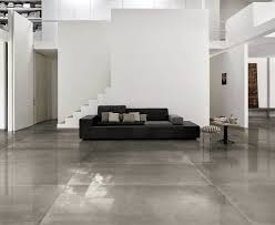 Laminate Flooring High Gloss Indoor Tile For Floors Porcelain Stoneware High Gloss