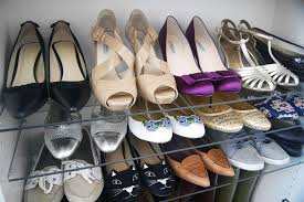 billy bookcase shoe storage 21 best ikea storage hacks for small bedrooms