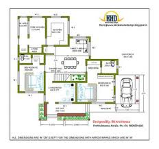 home design site home design website the interior design websites