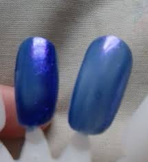 barry m speedy quick dry nail paint in supersonic review nina