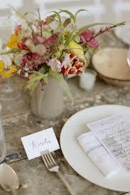 176 best mesa posta images on pinterest table settings dinner