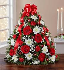 mini trees tabletop tree delivery 1800flowers