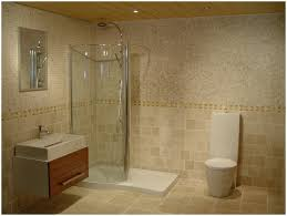 bathroom bathroom tile ideas floor cool contemporary style