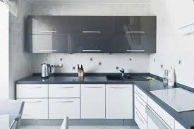 grey and white kitchen ideas gray and white kitchen designs design ideas for white kitchens