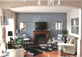 sweet design 12 small living room ideas with corner fireplace