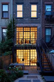 63 best phila row house ideas images on pinterest rowing