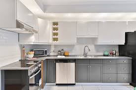 grey kitchen cabinets with white countertop grey kitchen cabinets with white countertops asasa kitchens