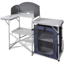 meuble cuisine en aluminium meuble cuisine aluminium achat meuble cuisine aluminium pas cher