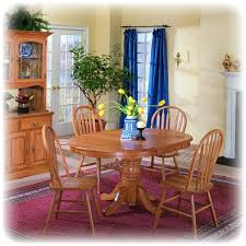 light colored kitchen tables oak kitchen table set kitchen ideas