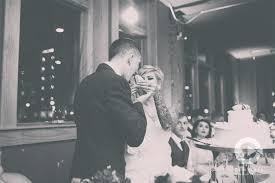 photographers in omaha ne top wedding photographers in omaha ne