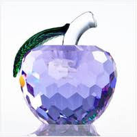cheap apple ornament free shipping apple