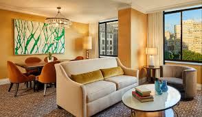 philadelphia hotel specials packages the rittenhouse 1 2