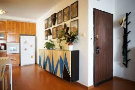ikea ivar hack ikea hack custom made cabinets with ivar on a budget diy project