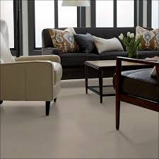 hardwood flooring prices installed architecture shaw engineered flooring cost to install laminate