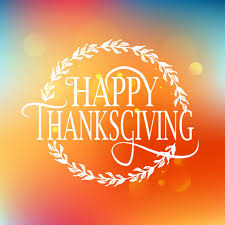 thanksgiving baird happy thanksgiving wishes insidebvi football