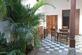 Backyard Hostel Granada Nicaragua Backyard by Vacation Home Casas Santa Lucia Granada Nicaragua Booking Com