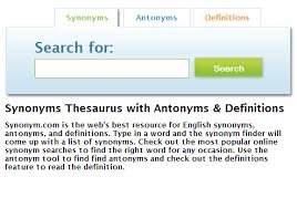 Antonym For Comfort Techedin Synonym Finding Made Easy