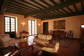 high quality b u0026b u0026 self catering accommodation in french pyrenees